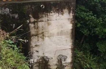 柳州市融水县毛坪水电站工程水土保持设施验收通过的公示