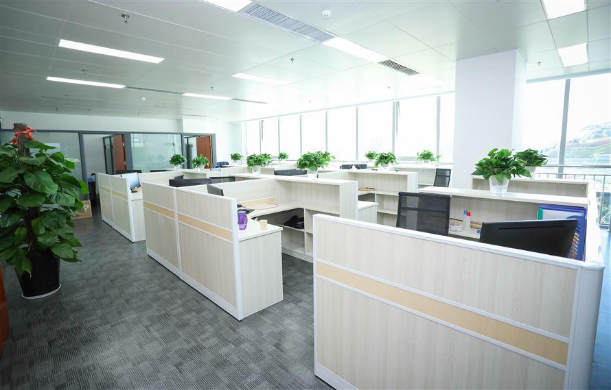 办公室(一)
